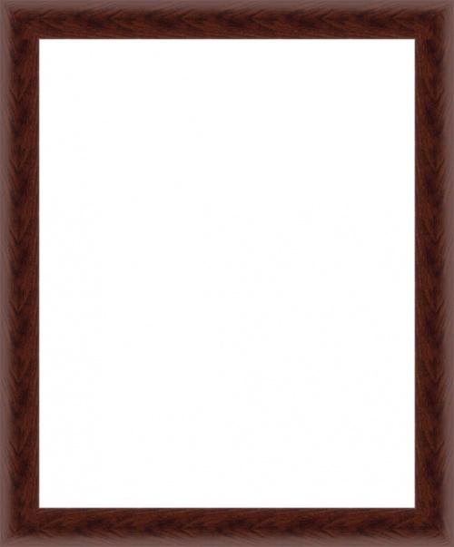 Рамка 40?50 см, багет SK/400-03Рамки 40?50 см<br><br>