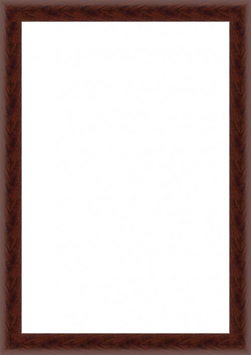 Рамка 40?60 см, багет SK/400-03Рамки 40?60 см<br><br>