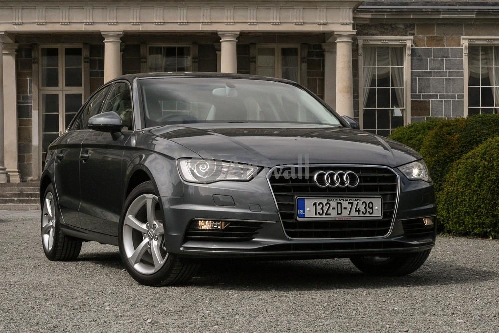 Постер Audi A3 Sedan, 30x20 см, на бумагеA3 Sedan<br>Постер на холсте или бумаге. Любого нужного вам размера. В раме или без. Подвес в комплекте. Трехслойная надежная упаковка. Доставим в любую точку России. Вам осталось только повесить картину на стену!<br>