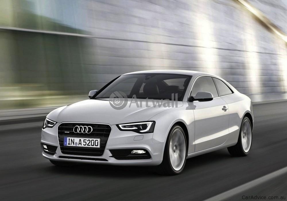 Постер Audi A4, 29x20 см, на бумагеA4<br>Постер на холсте или бумаге. Любого нужного вам размера. В раме или без. Подвес в комплекте. Трехслойная надежная упаковка. Доставим в любую точку России. Вам осталось только повесить картину на стену!<br>