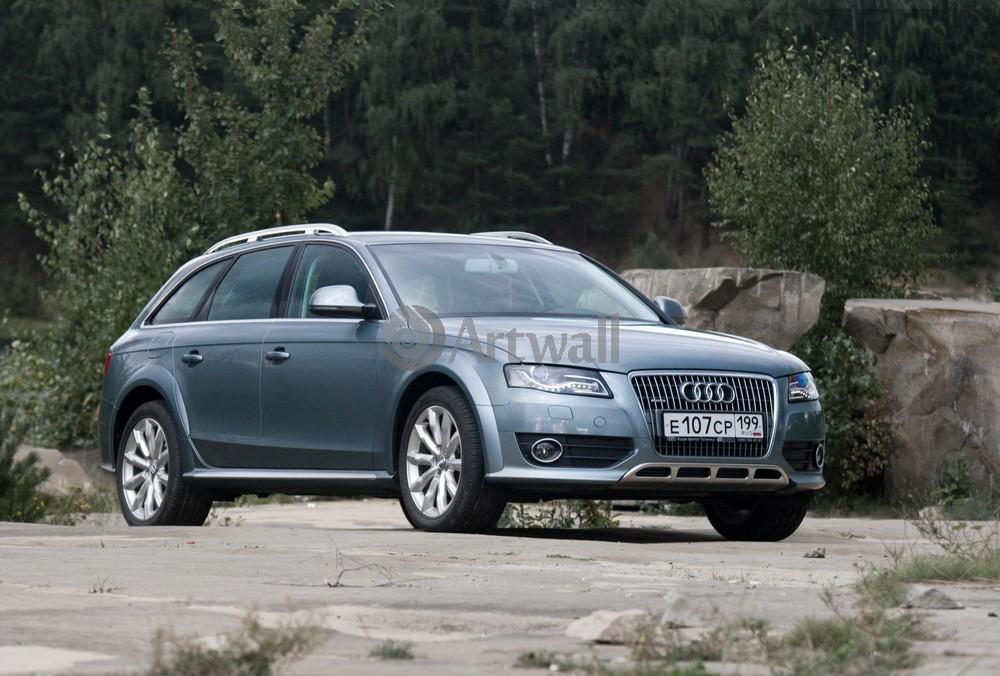 Audi A4 Allroad, 30x20 см, на бумагеA4 Allroad<br>Постер на холсте или бумаге. Любого нужного вам размера. В раме или без. Подвес в комплекте. Трехслойная надежная упаковка. Доставим в любую точку России. Вам осталось только повесить картину на стену!<br>