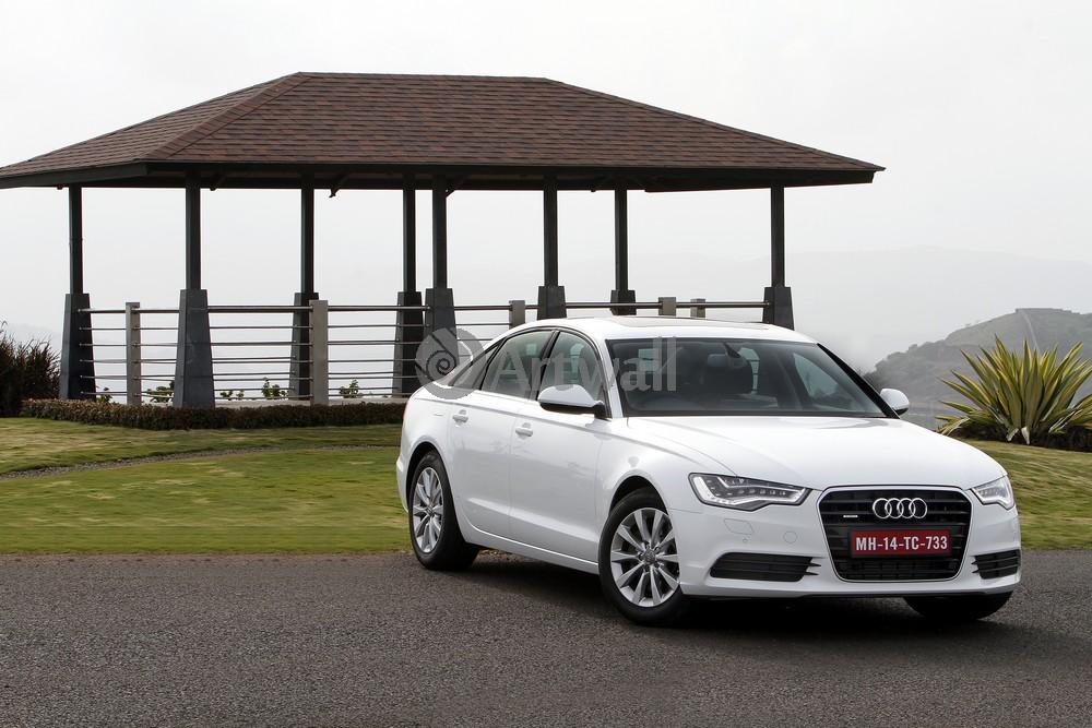 Audi A6, 30x20 см, на бумагеA6<br>Постер на холсте или бумаге. Любого нужного вам размера. В раме или без. Подвес в комплекте. Трехслойная надежная упаковка. Доставим в любую точку России. Вам осталось только повесить картину на стену!<br>