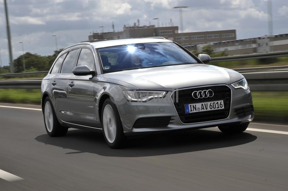 Постер Audi A6 Avant, 30x20 см, на бумагеA6 Avant<br>Постер на холсте или бумаге. Любого нужного вам размера. В раме или без. Подвес в комплекте. Трехслойная надежная упаковка. Доставим в любую точку России. Вам осталось только повесить картину на стену!<br>