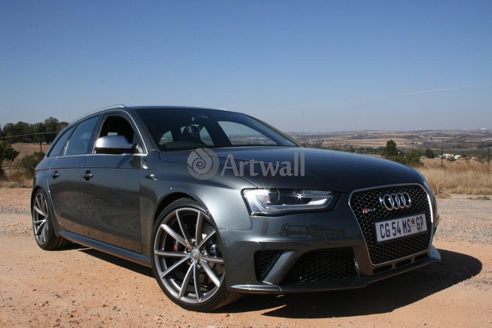 Audi RS4 Avant, 30x20 см, на бумагеRS4 Avant<br>Постер на холсте или бумаге. Любого нужного вам размера. В раме или без. Подвес в комплекте. Трехслойная надежная упаковка. Доставим в любую точку России. Вам осталось только повесить картину на стену!<br>