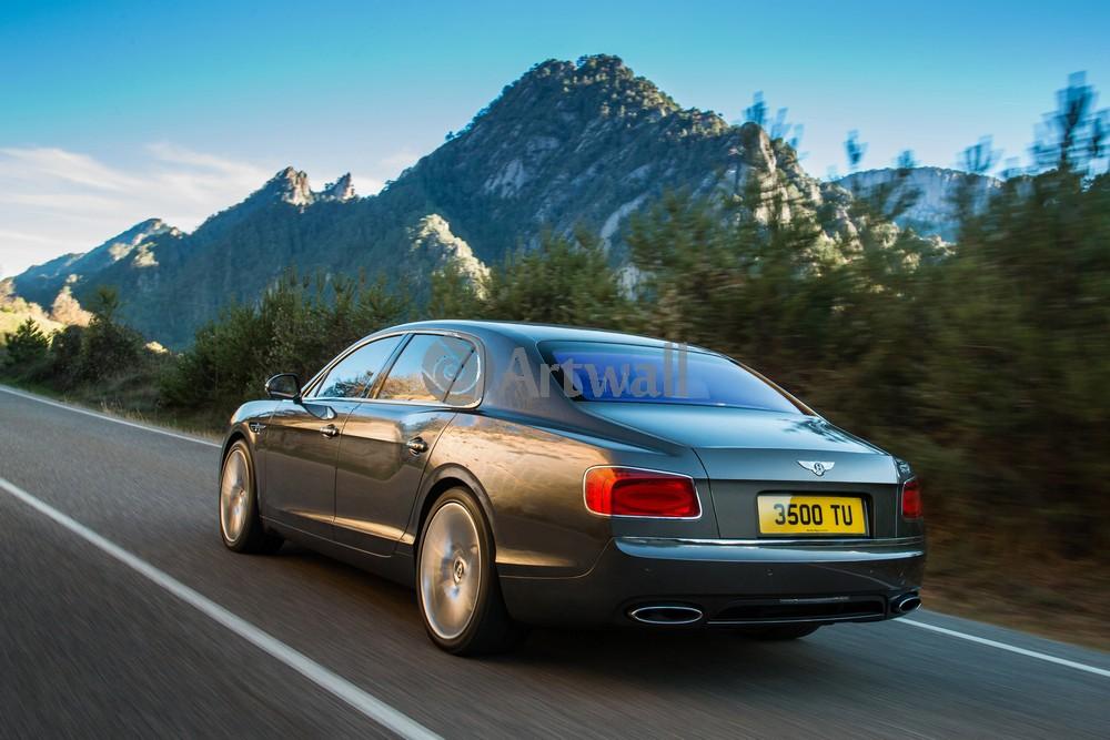 Постер Bentley Continental GTC, 30x20 см, на бумагеContinental GTC<br>Постер на холсте или бумаге. Любого нужного вам размера. В раме или без. Подвес в комплекте. Трехслойная надежная упаковка. Доставим в любую точку России. Вам осталось только повесить картину на стену!<br>