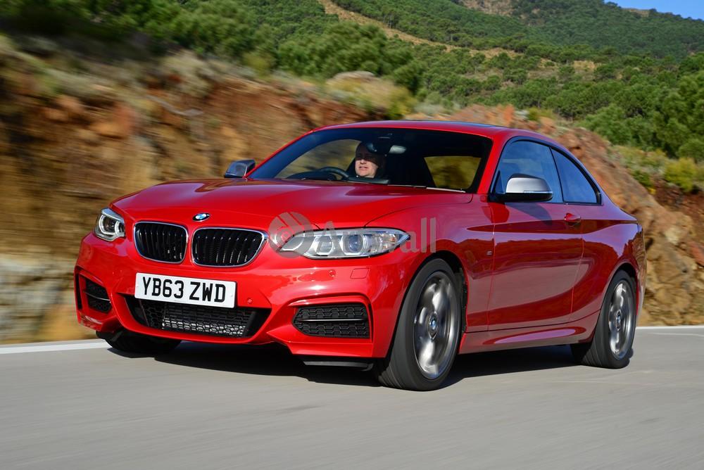 BMW 2 Series, 30x20 см, на бумаге2 Series<br>Постер на холсте или бумаге. Любого нужного вам размера. В раме или без. Подвес в комплекте. Трехслойная надежная упаковка. Доставим в любую точку России. Вам осталось только повесить картину на стену!<br>