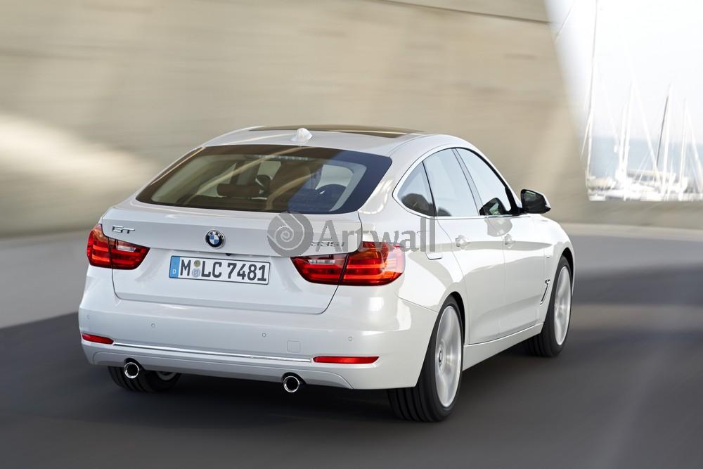 BMW 3 GT, 30x20 см, на бумаге3 GT<br>Постер на холсте или бумаге. Любого нужного вам размера. В раме или без. Подвес в комплекте. Трехслойная надежная упаковка. Доставим в любую точку России. Вам осталось только повесить картину на стену!<br>