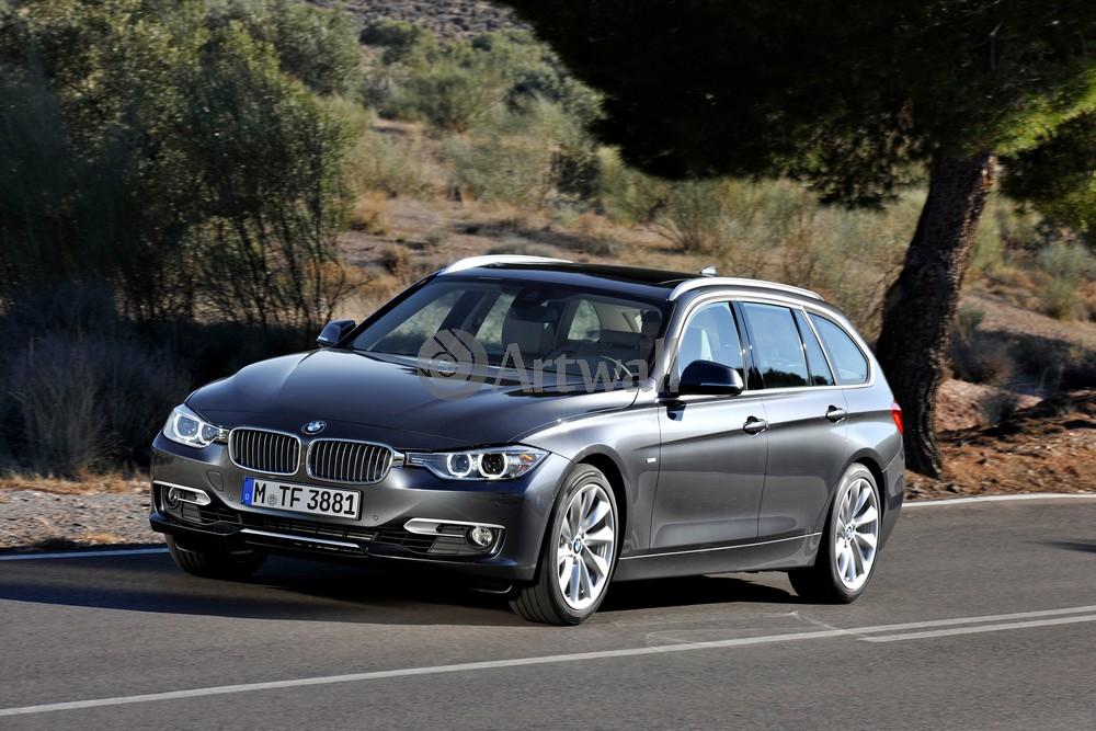 Постер BMW 3 Series Touring, 30x20 см, на бумаге3 Series Touring<br>Постер на холсте или бумаге. Любого нужного вам размера. В раме или без. Подвес в комплекте. Трехслойная надежная упаковка. Доставим в любую точку России. Вам осталось только повесить картину на стену!<br>