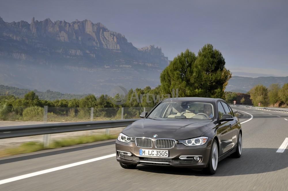 BMW 3 Series Touring, 30x20 см, на бумаге3 Series Touring<br>Постер на холсте или бумаге. Любого нужного вам размера. В раме или без. Подвес в комплекте. Трехслойная надежная упаковка. Доставим в любую точку России. Вам осталось только повесить картину на стену!<br>