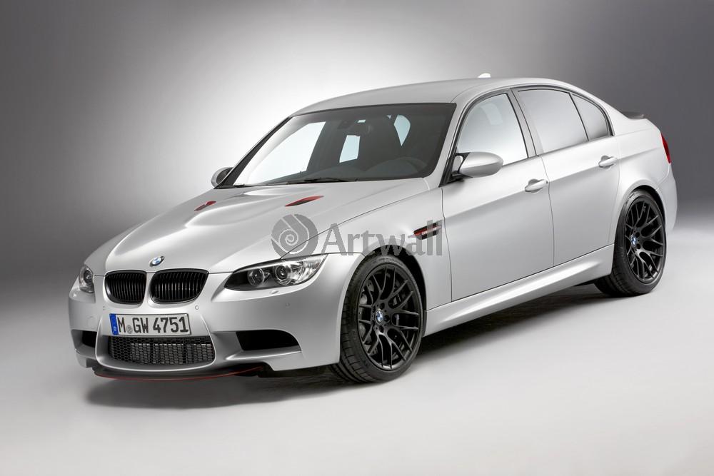 Постер BMW M3 Coupe, 30x20 см, на бумагеM3 Coupe<br>Постер на холсте или бумаге. Любого нужного вам размера. В раме или без. Подвес в комплекте. Трехслойная надежная упаковка. Доставим в любую точку России. Вам осталось только повесить картину на стену!<br>