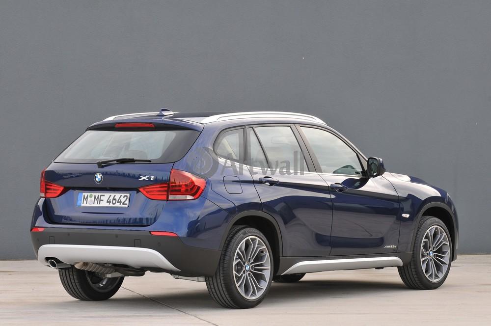 BMW X1, 30x20 см, на бумагеX1<br>Постер на холсте или бумаге. Любого нужного вам размера. В раме или без. Подвес в комплекте. Трехслойная надежная упаковка. Доставим в любую точку России. Вам осталось только повесить картину на стену!<br>