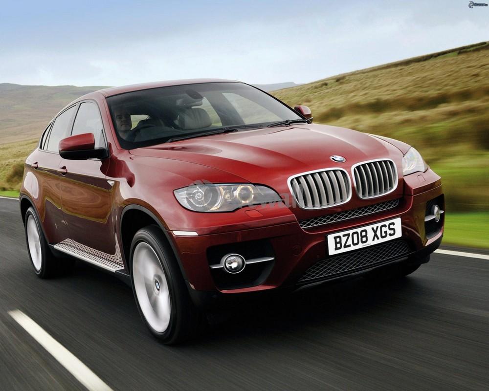 Постер BMW X6, 25x20 см, на бумагеX6<br>Постер на холсте или бумаге. Любого нужного вам размера. В раме или без. Подвес в комплекте. Трехслойная надежная упаковка. Доставим в любую точку России. Вам осталось только повесить картину на стену!<br>