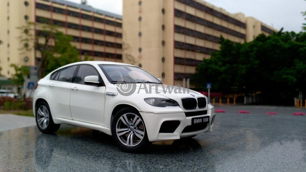 BMW X6 M, 36x20 см, на бумагеX6 M<br>Постер на холсте или бумаге. Любого нужного вам размера. В раме или без. Подвес в комплекте. Трехслойная надежная упаковка. Доставим в любую точку России. Вам осталось только повесить картину на стену!<br>