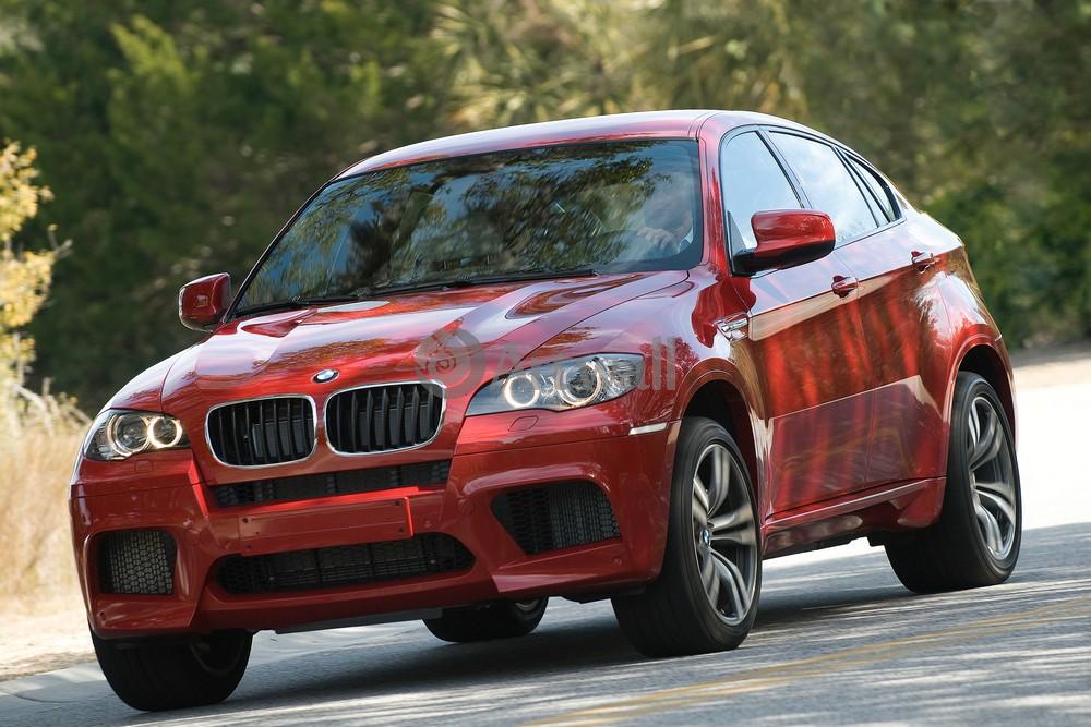 BMW X6 M, 30x20 см, на бумагеX6 M<br>Постер на холсте или бумаге. Любого нужного вам размера. В раме или без. Подвес в комплекте. Трехслойная надежная упаковка. Доставим в любую точку России. Вам осталось только повесить картину на стену!<br>