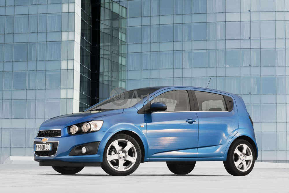 Постер Chevrolet Aveo Hatchback, 30x20 см, на бумагеAveo Hatchback<br>Постер на холсте или бумаге. Любого нужного вам размера. В раме или без. Подвес в комплекте. Трехслойная надежная упаковка. Доставим в любую точку России. Вам осталось только повесить картину на стену!<br>