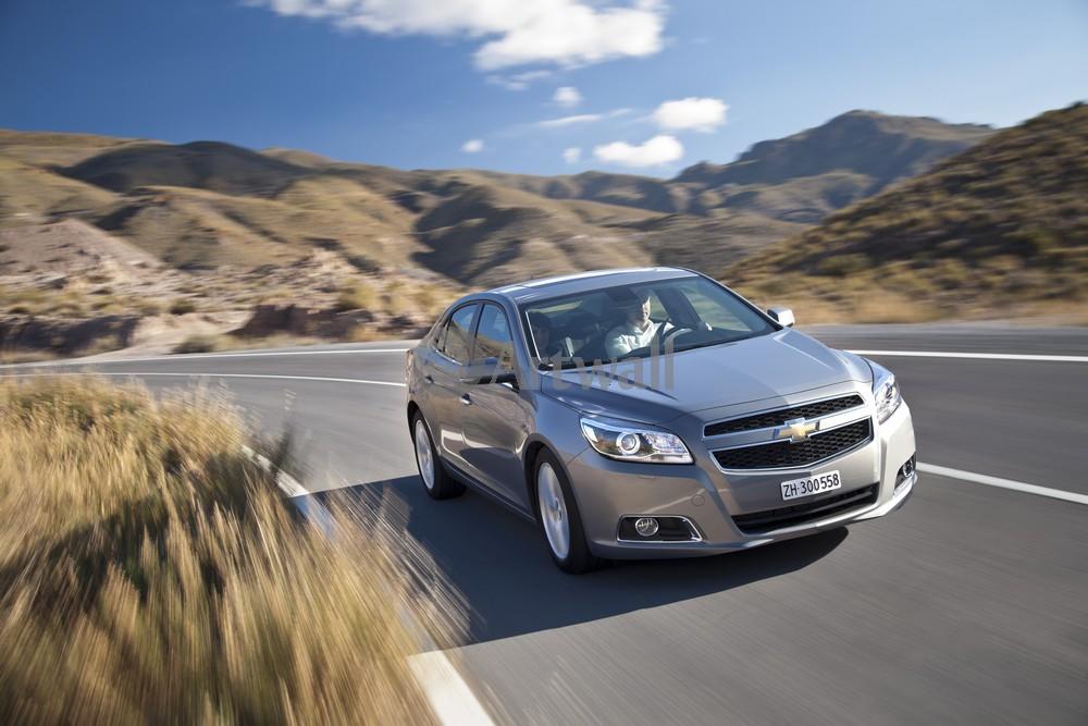Постер Chevrolet Malibu, 30x20 см, на бумагеMalibu<br>Постер на холсте или бумаге. Любого нужного вам размера. В раме или без. Подвес в комплекте. Трехслойная надежная упаковка. Доставим в любую точку России. Вам осталось только повесить картину на стену!<br>