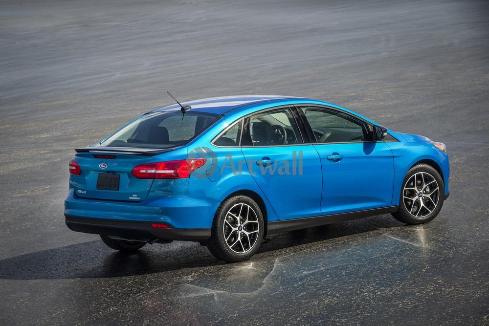 Ford Focus Sedan, 30x20 см, на бумагеFocus Sedan<br>Постер на холсте или бумаге. Любого нужного вам размера. В раме или без. Подвес в комплекте. Трехслойная надежная упаковка. Доставим в любую точку России. Вам осталось только повесить картину на стену!<br>