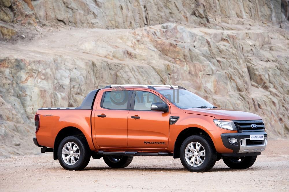 Ford Ranger, 30x20 см, на бумагеRanger<br>Постер на холсте или бумаге. Любого нужного вам размера. В раме или без. Подвес в комплекте. Трехслойная надежная упаковка. Доставим в любую точку России. Вам осталось только повесить картину на стену!<br>