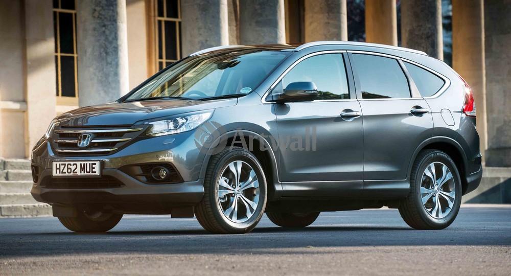 Honda CR-V, 37x20 см, на бумагеCR-V<br>Постер на холсте или бумаге. Любого нужного вам размера. В раме или без. Подвес в комплекте. Трехслойная надежная упаковка. Доставим в любую точку России. Вам осталось только повесить картину на стену!<br>