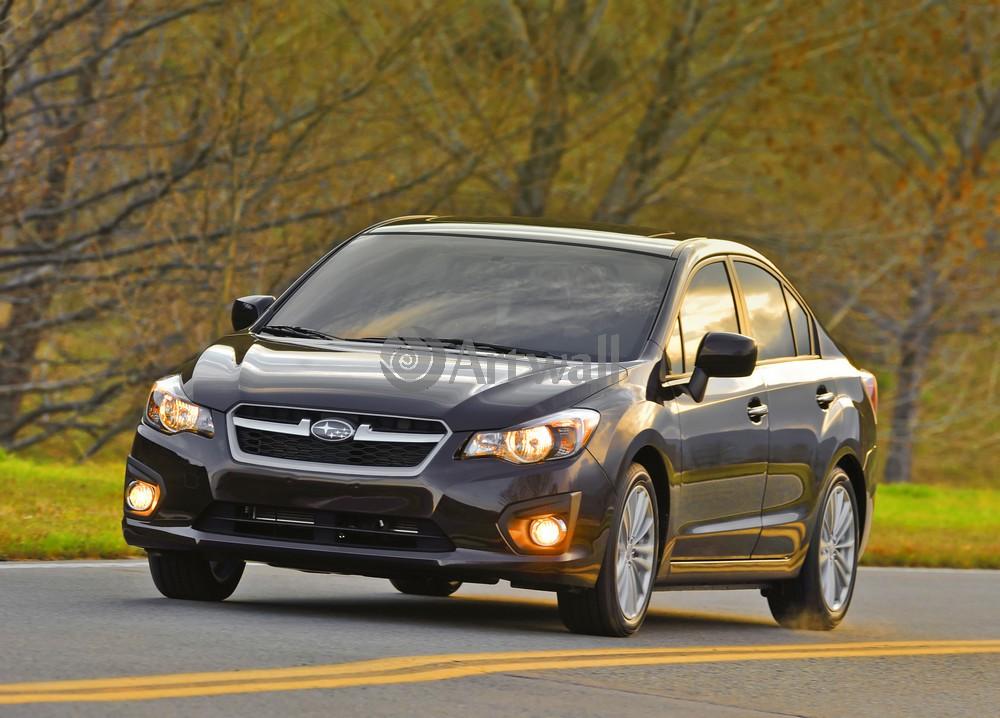 Постер Subaru Impreza, 28x20 см, на бумагеImpreza<br>Постер на холсте или бумаге. Любого нужного вам размера. В раме или без. Подвес в комплекте. Трехслойная надежная упаковка. Доставим в любую точку России. Вам осталось только повесить картину на стену!<br>