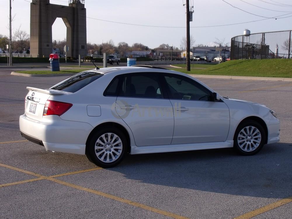 Постер Subaru Impreza, 27x20 см, на бумагеImpreza<br>Постер на холсте или бумаге. Любого нужного вам размера. В раме или без. Подвес в комплекте. Трехслойная надежная упаковка. Доставим в любую точку России. Вам осталось только повесить картину на стену!<br>