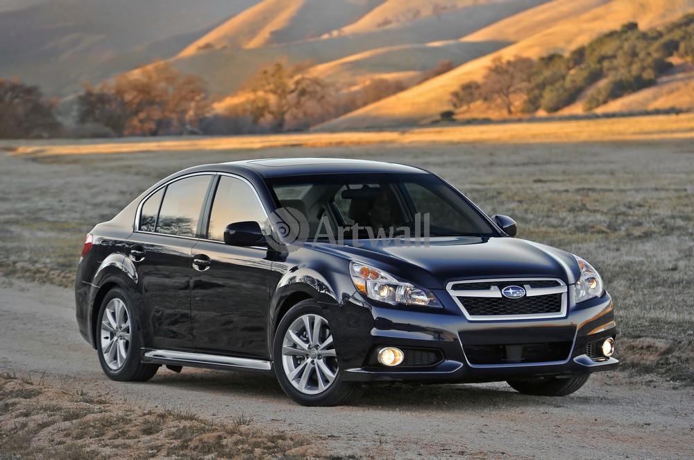 Subaru Legacy, 30x20 см, на бумагеLegacy<br>Постер на холсте или бумаге. Любого нужного вам размера. В раме или без. Подвес в комплекте. Трехслойная надежная упаковка. Доставим в любую точку России. Вам осталось только повесить картину на стену!<br>
