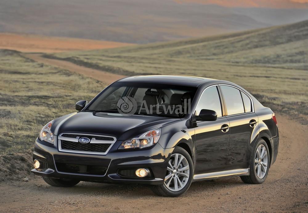 Постер Subaru Legacy, 29x20 см, на бумагеLegacy<br>Постер на холсте или бумаге. Любого нужного вам размера. В раме или без. Подвес в комплекте. Трехслойная надежная упаковка. Доставим в любую точку России. Вам осталось только повесить картину на стену!<br>