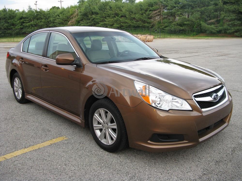 Постер Subaru Legacy, 27x20 см, на бумагеLegacy<br>Постер на холсте или бумаге. Любого нужного вам размера. В раме или без. Подвес в комплекте. Трехслойная надежная упаковка. Доставим в любую точку России. Вам осталось только повесить картину на стену!<br>