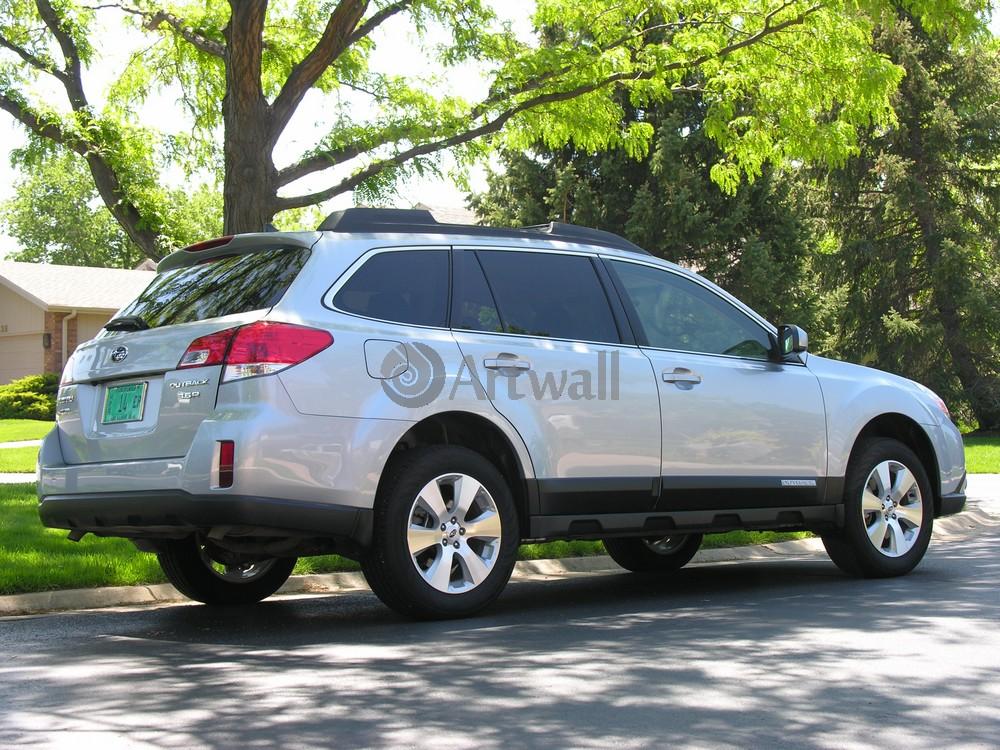 Постер Subaru Outback, 27x20 см, на бумагеOutback<br>Постер на холсте или бумаге. Любого нужного вам размера. В раме или без. Подвес в комплекте. Трехслойная надежная упаковка. Доставим в любую точку России. Вам осталось только повесить картину на стену!<br>