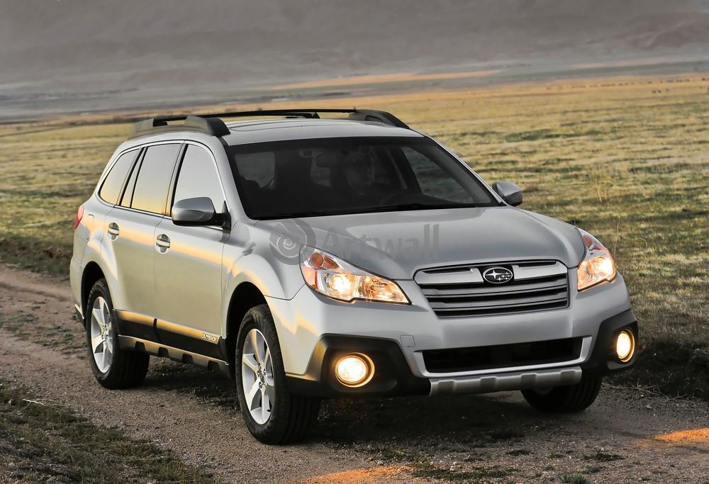 Subaru Outback, 29x20 см, на бумагеOutback<br>Постер на холсте или бумаге. Любого нужного вам размера. В раме или без. Подвес в комплекте. Трехслойная надежная упаковка. Доставим в любую точку России. Вам осталось только повесить картину на стену!<br>