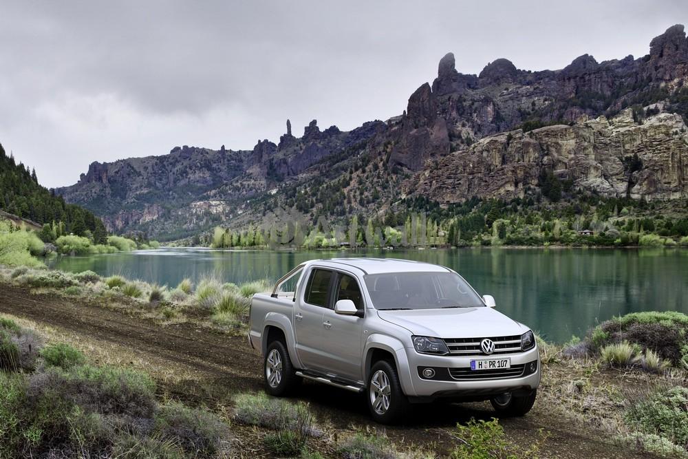 Volkswagen Amarok, 30x20 см, на бумагеAmarok<br>Постер на холсте или бумаге. Любого нужного вам размера. В раме или без. Подвес в комплекте. Трехслойная надежная упаковка. Доставим в любую точку России. Вам осталось только повесить картину на стену!<br>