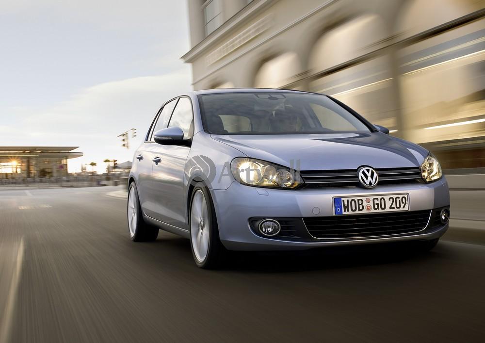 Volkswagen Golf Plus, 28x20 см, на бумагеGolf Plus<br>Постер на холсте или бумаге. Любого нужного вам размера. В раме или без. Подвес в комплекте. Трехслойная надежная упаковка. Доставим в любую точку России. Вам осталось только повесить картину на стену!<br>