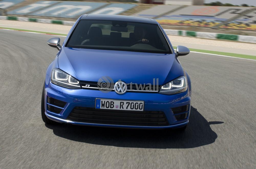 Volkswagen Golf R 3D, 30x20 см, на бумагеGolf R 3D<br>Постер на холсте или бумаге. Любого нужного вам размера. В раме или без. Подвес в комплекте. Трехслойная надежная упаковка. Доставим в любую точку России. Вам осталось только повесить картину на стену!<br>