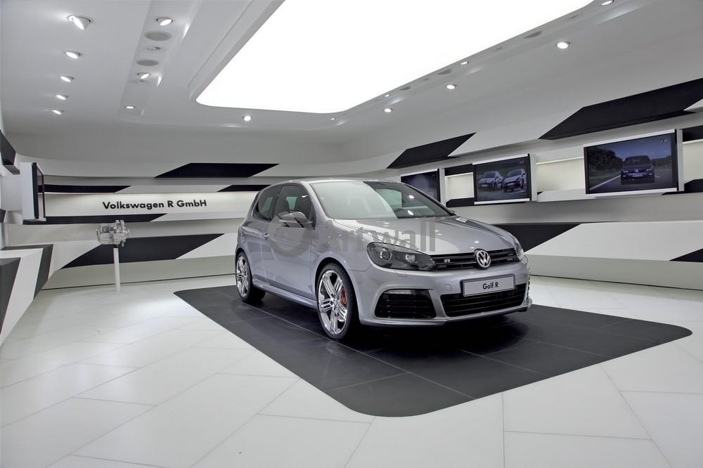 Постер Volkswagen Golf R 3D, 30x20 см, на бумагеGolf R 3D<br>Постер на холсте или бумаге. Любого нужного вам размера. В раме или без. Подвес в комплекте. Трехслойная надежная упаковка. Доставим в любую точку России. Вам осталось только повесить картину на стену!<br>