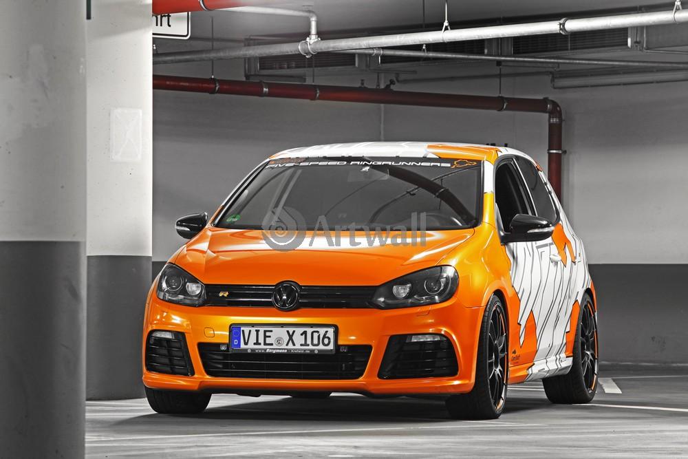 Постер Volkswagen Golf R 5D, 30x20 см, на бумагеGolf R 5D<br>Постер на холсте или бумаге. Любого нужного вам размера. В раме или без. Подвес в комплекте. Трехслойная надежная упаковка. Доставим в любую точку России. Вам осталось только повесить картину на стену!<br>