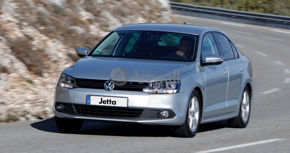 Постер Volkswagen Jetta, 38x20 см, на бумагеJetta<br>Постер на холсте или бумаге. Любого нужного вам размера. В раме или без. Подвес в комплекте. Трехслойная надежная упаковка. Доставим в любую точку России. Вам осталось только повесить картину на стену!<br>