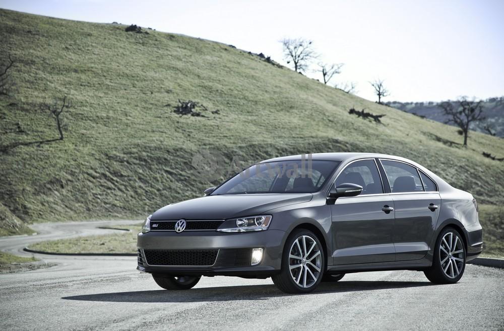Постер Volkswagen Jetta, 30x20 см, на бумагеJetta<br>Постер на холсте или бумаге. Любого нужного вам размера. В раме или без. Подвес в комплекте. Трехслойная надежная упаковка. Доставим в любую точку России. Вам осталось только повесить картину на стену!<br>
