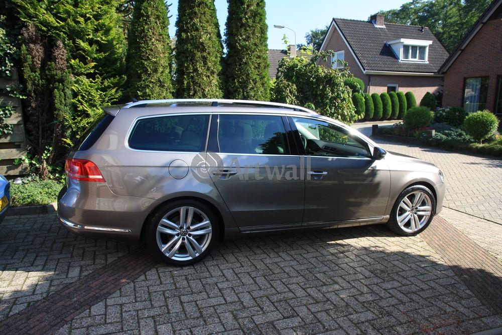 Постер Volkswagen Passat Variant, 30x20 см, на бумагеPassat Variant<br>Постер на холсте или бумаге. Любого нужного вам размера. В раме или без. Подвес в комплекте. Трехслойная надежная упаковка. Доставим в любую точку России. Вам осталось только повесить картину на стену!<br>
