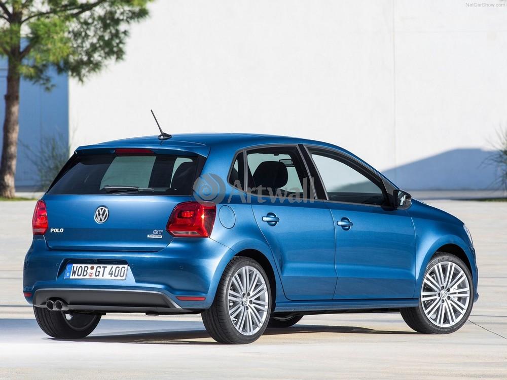 Постер Volkswagen Polo 5D, 27x20 см, на бумагеPolo 5D<br>Постер на холсте или бумаге. Любого нужного вам размера. В раме или без. Подвес в комплекте. Трехслойная надежная упаковка. Доставим в любую точку России. Вам осталось только повесить картину на стену!<br>