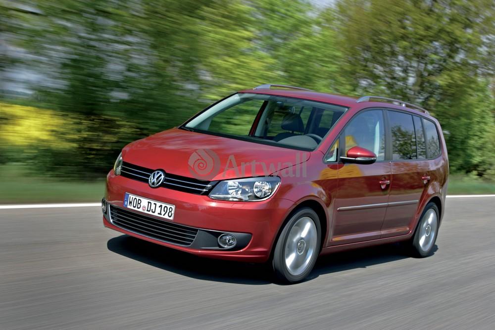 Volkswagen Touran, 30x20 см, на бумагеTouran<br>Постер на холсте или бумаге. Любого нужного вам размера. В раме или без. Подвес в комплекте. Трехслойная надежная упаковка. Доставим в любую точку России. Вам осталось только повесить картину на стену!<br>