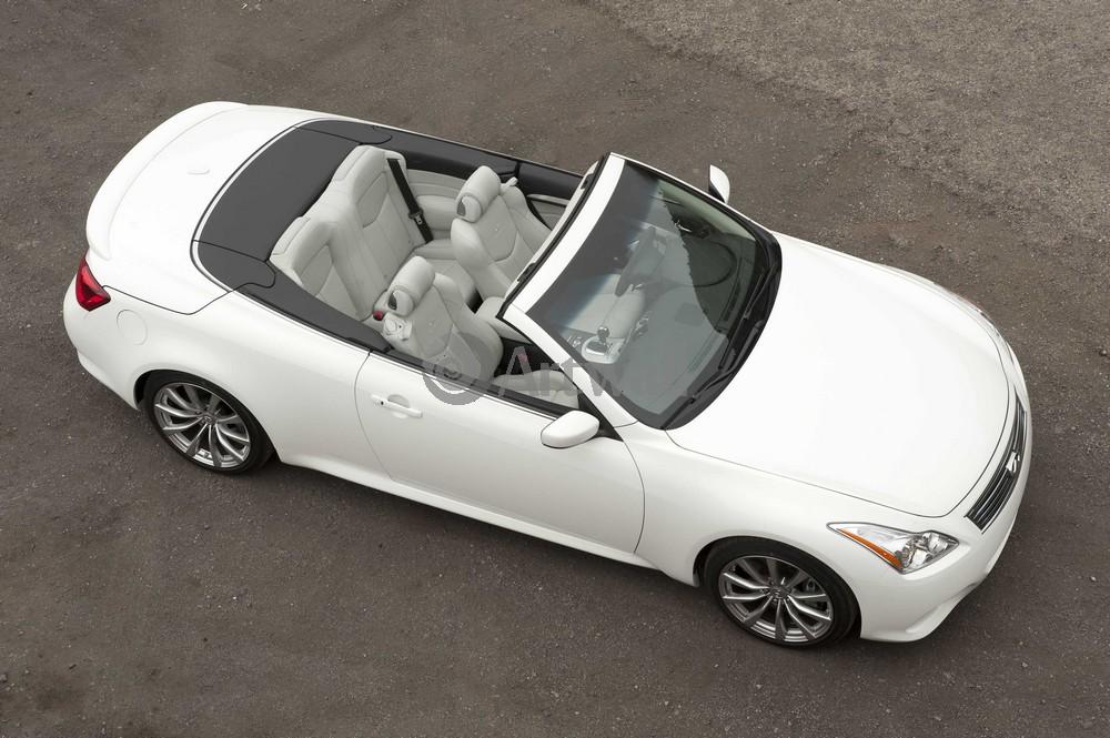 Постер Infiniti G Cabrio, 30x20 см, на бумагеG Cabrio<br>Постер на холсте или бумаге. Любого нужного вам размера. В раме или без. Подвес в комплекте. Трехслойная надежная упаковка. Доставим в любую точку России. Вам осталось только повесить картину на стену!<br>