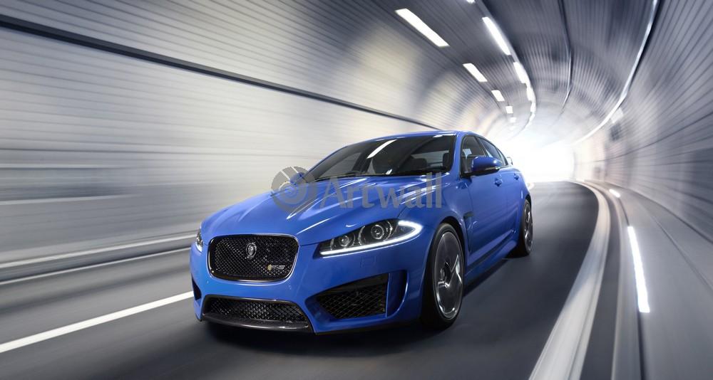 Постер Jaguar XF R-S, 37x20 см, на бумагеXF R-S<br>Постер на холсте или бумаге. Любого нужного вам размера. В раме или без. Подвес в комплекте. Трехслойная надежная упаковка. Доставим в любую точку России. Вам осталось только повесить картину на стену!<br>