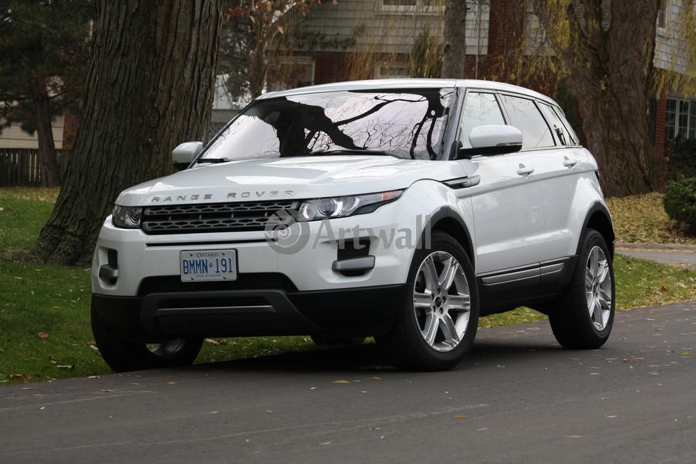 Постер Land Rover Range Rover Evoque, 30x20 см, на бумагеRange Rover Evoque<br>Постер на холсте или бумаге. Любого нужного вам размера. В раме или без. Подвес в комплекте. Трехслойная надежная упаковка. Доставим в любую точку России. Вам осталось только повесить картину на стену!<br>
