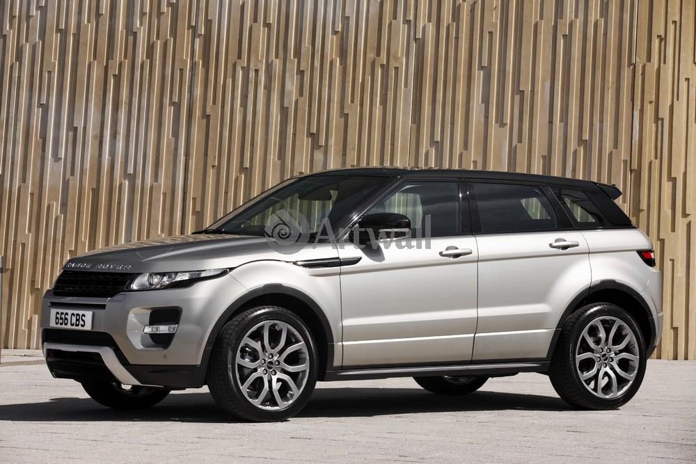 Land Rover Range Rover Evoque, 30x20 см, на бумагеRange Rover Evoque<br>Постер на холсте или бумаге. Любого нужного вам размера. В раме или без. Подвес в комплекте. Трехслойная надежная упаковка. Доставим в любую точку России. Вам осталось только повесить картину на стену!<br>