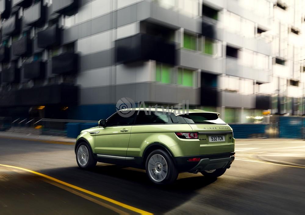 Land Rover Range Rover Evoque Coupe, 28x20 см, на бумагеRange Rover Evoque Coupe<br>Постер на холсте или бумаге. Любого нужного вам размера. В раме или без. Подвес в комплекте. Трехслойная надежная упаковка. Доставим в любую точку России. Вам осталось только повесить картину на стену!<br>