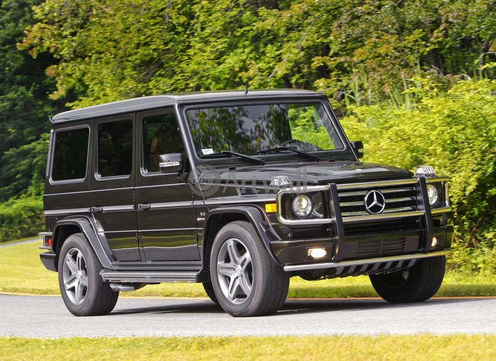 Mercedes-Benz G 5D, 27x20 см, на бумагеG 5D<br>Постер на холсте или бумаге. Любого нужного вам размера. В раме или без. Подвес в комплекте. Трехслойная надежная упаковка. Доставим в любую точку России. Вам осталось только повесить картину на стену!<br>