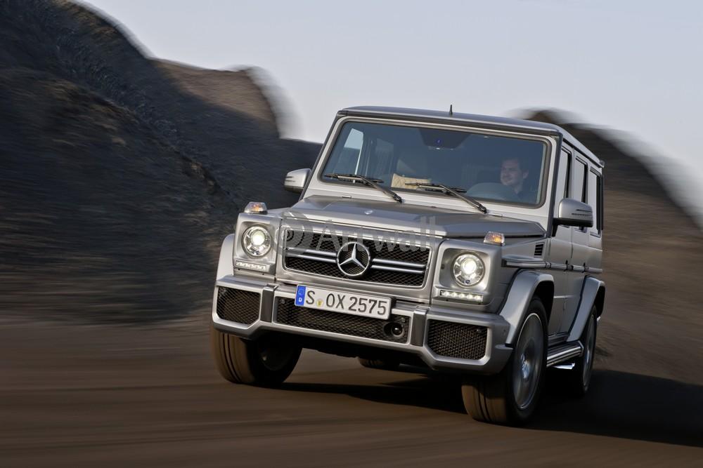 Постер Mercedes-Benz G 63 AMG, 30x20 см, на бумагеG 63 AMG<br>Постер на холсте или бумаге. Любого нужного вам размера. В раме или без. Подвес в комплекте. Трехслойная надежная упаковка. Доставим в любую точку России. Вам осталось только повесить картину на стену!<br>