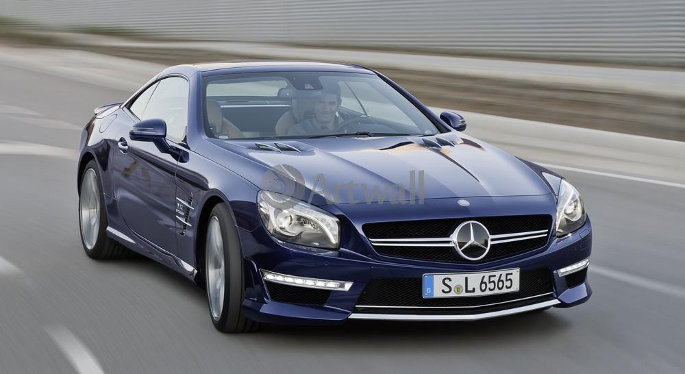 Mercedes-Benz SL 65 AMG, 37x20 см, на бумагеSL 65 AMG<br>Постер на холсте или бумаге. Любого нужного вам размера. В раме или без. Подвес в комплекте. Трехслойная надежная упаковка. Доставим в любую точку России. Вам осталось только повесить картину на стену!<br>