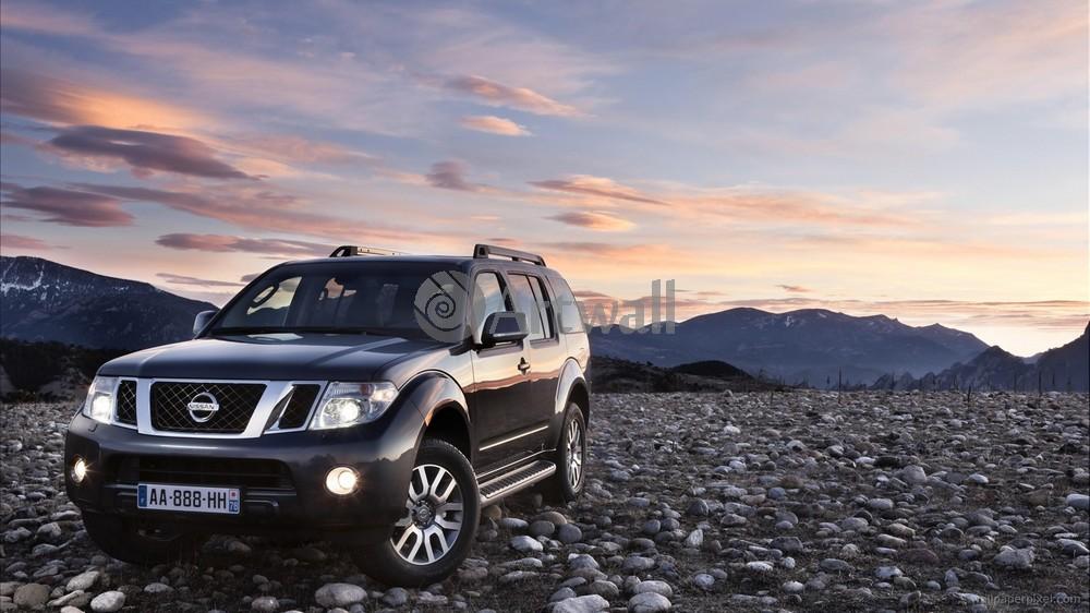 Постер Nissan Pathfinder, 36x20 см, на бумагеPathfinder<br>Постер на холсте или бумаге. Любого нужного вам размера. В раме или без. Подвес в комплекте. Трехслойная надежная упаковка. Доставим в любую точку России. Вам осталось только повесить картину на стену!<br>