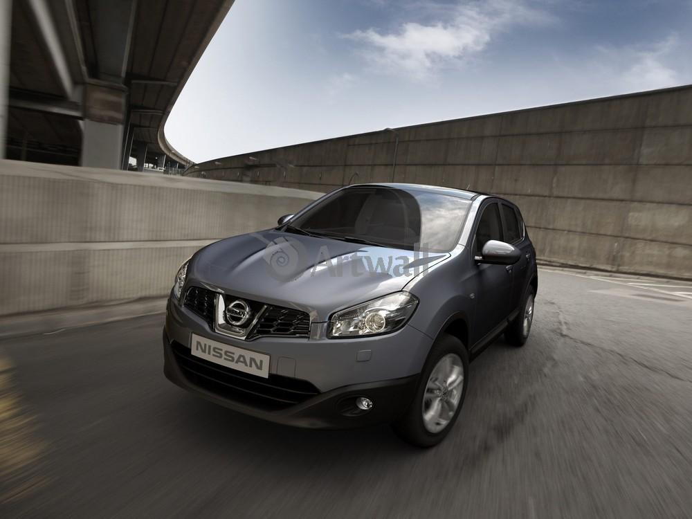 Постер Nissan Qashqai+2, 27x20 см, на бумагеQashqai+2<br>Постер на холсте или бумаге. Любого нужного вам размера. В раме или без. Подвес в комплекте. Трехслойная надежная упаковка. Доставим в любую точку России. Вам осталось только повесить картину на стену!<br>